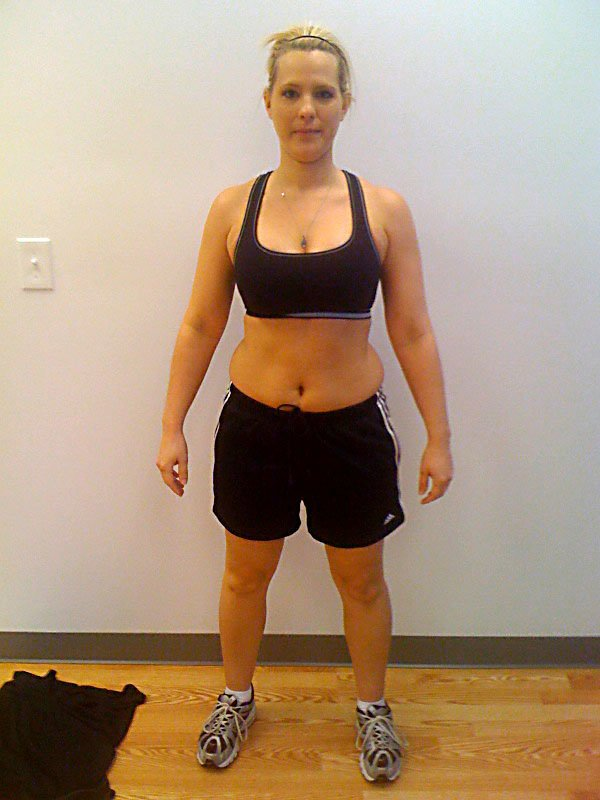 The bonjour tristesse 30/10 weight loss for life scam addition, the abdomen