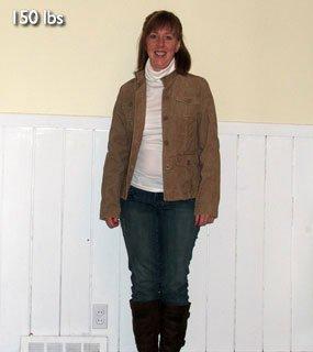 Gillian Payette