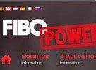 2012 IFBB FIBO Power