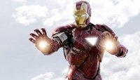Reel Muscle: Fight Like An Avenger