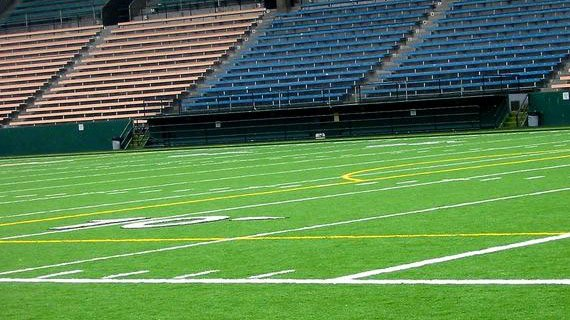 Use The Tools You Need To Optimize Your Performance On The Field.