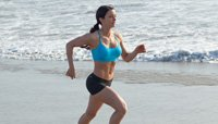 10 Cardio Sessions For The Great Outdoors!