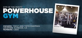 gym of the month   powerhouse gym