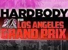 2012 IFBB LA Pro Bikini Preview
