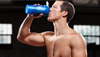 10 Training And Nutrition Tips For The Skinny Guy