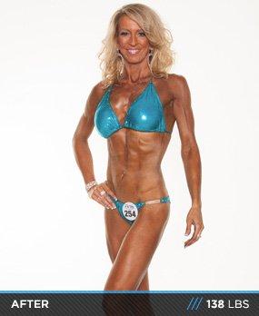 Heather Weis