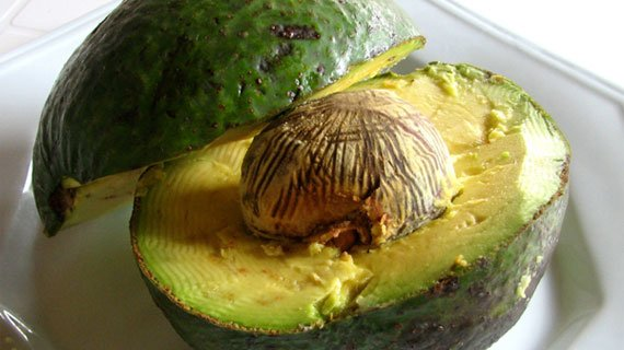 Having Plenty Of Healthy Sources Of Fats Like Avocads Will Improve How Your Body Feels And Functions