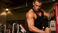 Help Me Build Triceps That Hook Like A Horseshoe!
