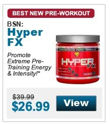 Promote  Extreme Pre-Training Energy & Intensity!*