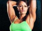 Jen Rankin's Fitness 360