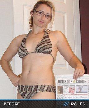 Jennifer Hennessey