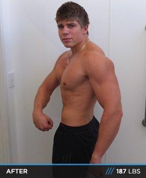 Jordan Metcalfe