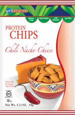 Kay's Naturals Protein Chips