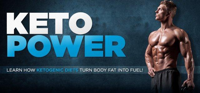 male perf effets, pharmacie, ingredients et avis traitement - Traitement creme pour maigrir