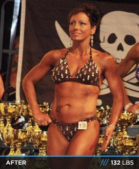 Kimberly Maloy