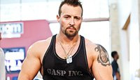 Gethin's List: Kris Gethin's Predictions For The Olympia Men's Open