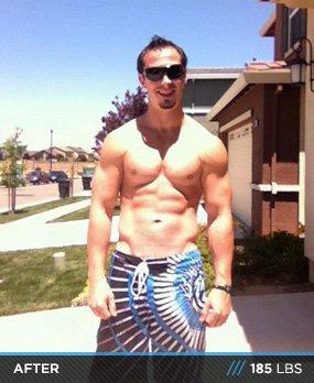 Kyle Renny