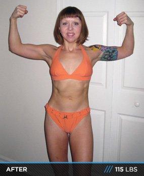 Lisa Hostetter