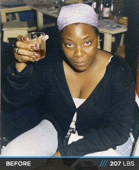 Lola Adeoye