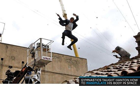 http://www.bodybuilding.com/fun/images/2012/man-behind-the-masks-skyfall-stuntman-bobby-holland-hanton_e.jpg