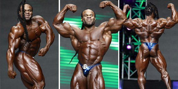 mr-olympia-finals-kai-greene-2.jpg