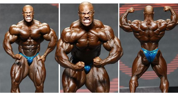 mr-olympia-finals-phil-heath-2.jpg