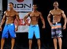IFBB North American Championships