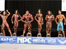 NPC Nationals
