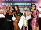 NPC Ft Laud Cup