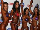 2012 NPC LA Grand Prix Photos