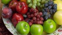 Nutrición 101: Come Para Desarrollar Masa Muscular Magra