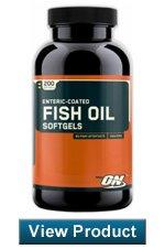 Jim stoppani 39 s 12 week shortcut to size supplementation for Fish oil bodybuilding