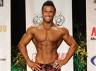 2012 IFBB Orange County Muscle Classic Photos