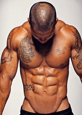 winstrol help keep gains
