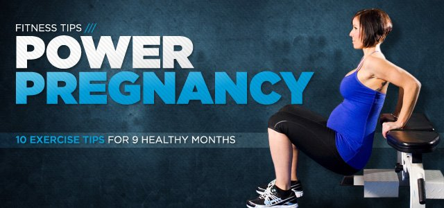 I Will Be Posting My Actual Prenatal Workout Schedule Soon For The First Trimester Of Pregnancy So Stay Tuned