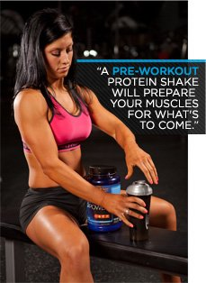 Each And Every Day Whether You Re Paring In Exercise Ll Be Required To Take A Certain Amount Of Protein