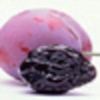 White kidney bean extract wikipedia