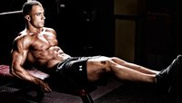 HD Abs: The Science Of Abs