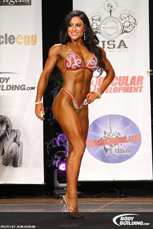 http://www.bodybuilding.com/fun/images/2012/sheru-preview-felicia-romero.jpg