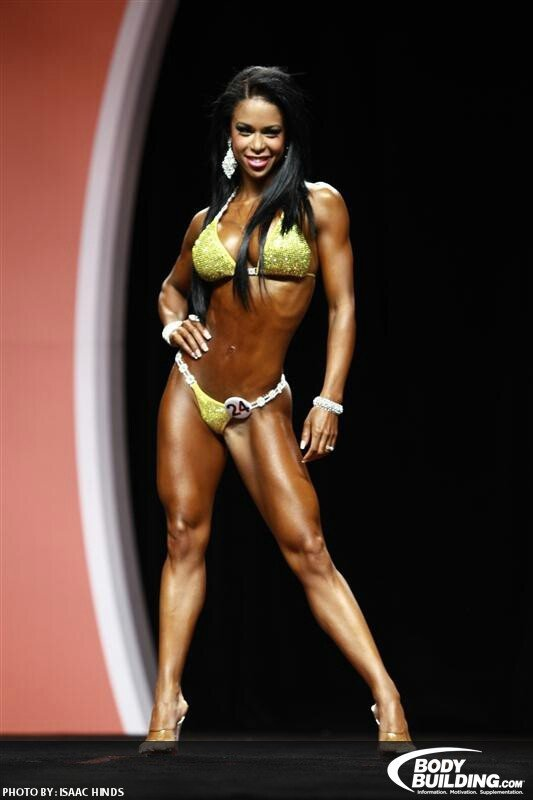 women should not participate in bodybuilding events Competitors must be age 16 or over and cannot participate in any other categories at the same show judging criteria scoring is based on good leanness and conditioning with full, healthy and shapely muscularity, good balance, proportion, and symmetry of both muscularity and conditioning, and presentation.