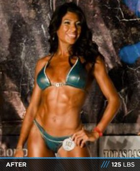 Silvana Pacheco