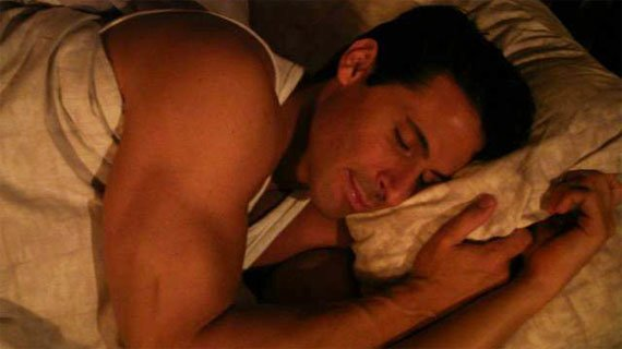 Sleep Is One Of The Most Crucial Forms Of Recovery.