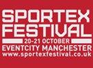 SportEx Festival