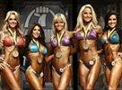 IFBB St. Louis Pro Bikini