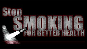 Stop Smoking For Better Health