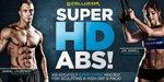 Super HD Abs Specials