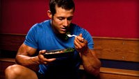 10 Healthy Super Bowl Snacks