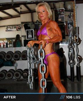 Suzanne Sieloff