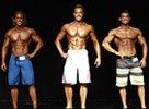 2012 NPC Team Universe Championships Photos