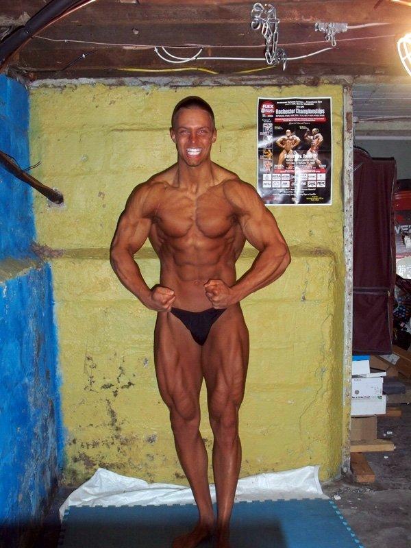amateur-bodybuilder-of-the-week